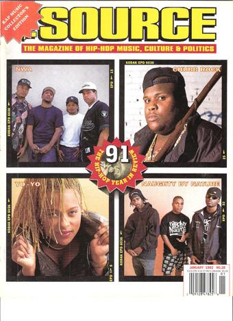 The Source Magazine Pdf Download Illmuzik The Ultimate Beat