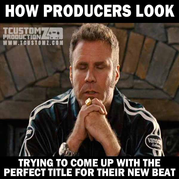 16-how-producers-look-beat-title.jpg