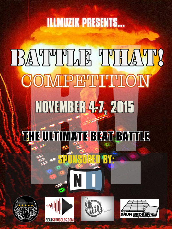 battlethat_flyer5.jpg