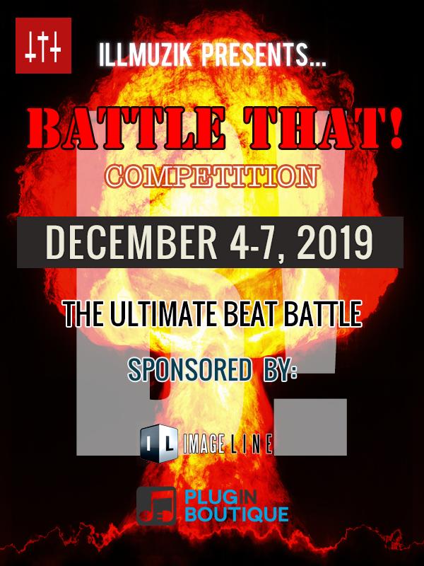 battlethat_flyer5.png