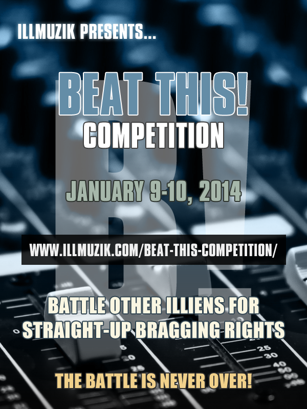 beatthis_flyer2014010910.png
