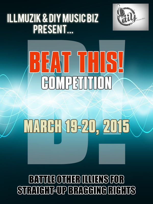beatthis_flyer2015031920.png