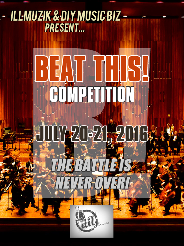 beatthis_flyer2016072021.png
