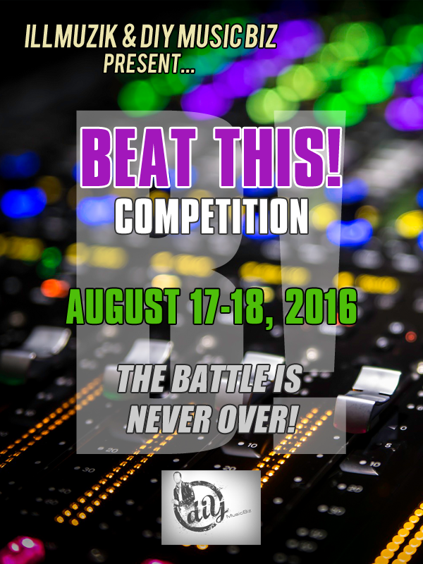 beatthis_flyer2016081718.png