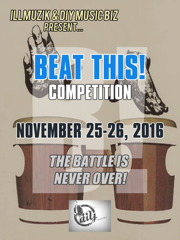 beatthis_flyer2016112526.png