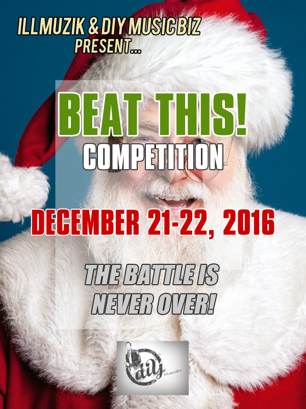 beatthis_flyer2016122122.png