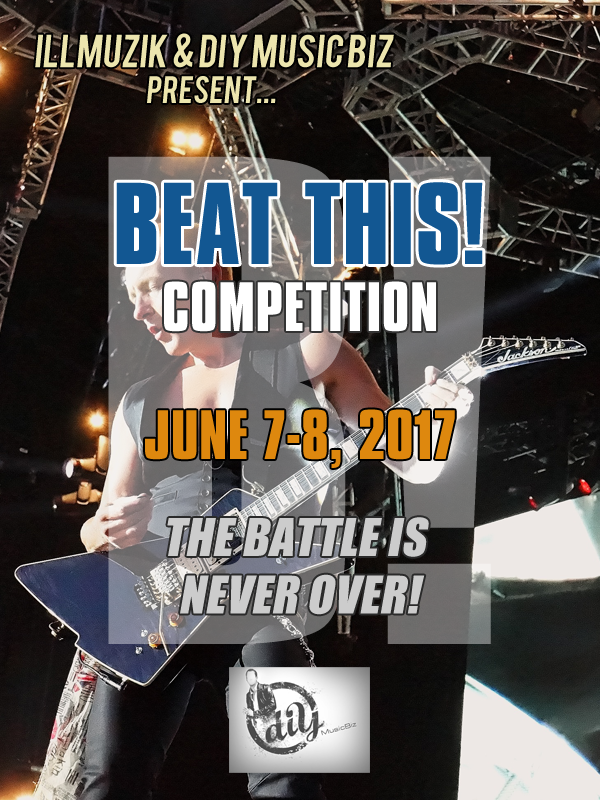 beatthis_flyer2017060708.png