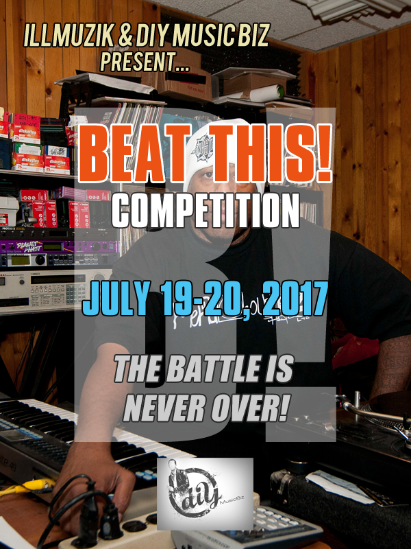 beatthis_flyer2017071920.png