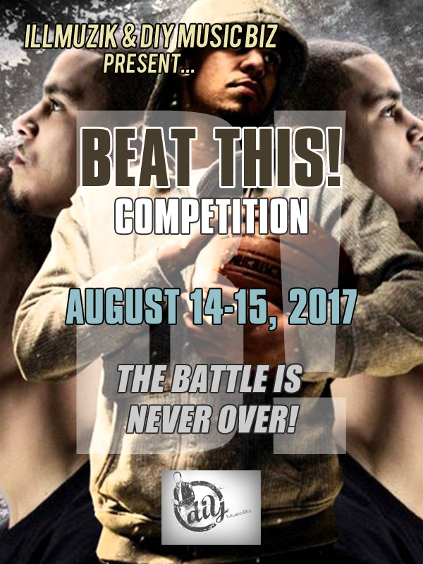 beatthis_flyer2017081415.png