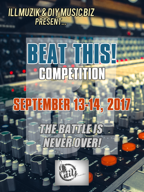 beatthis_flyer2017091314.png