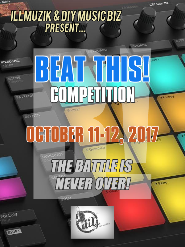 beatthis_flyer2017101112.png