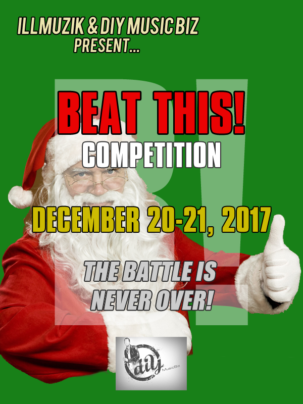 beatthis_flyer2017122021.png