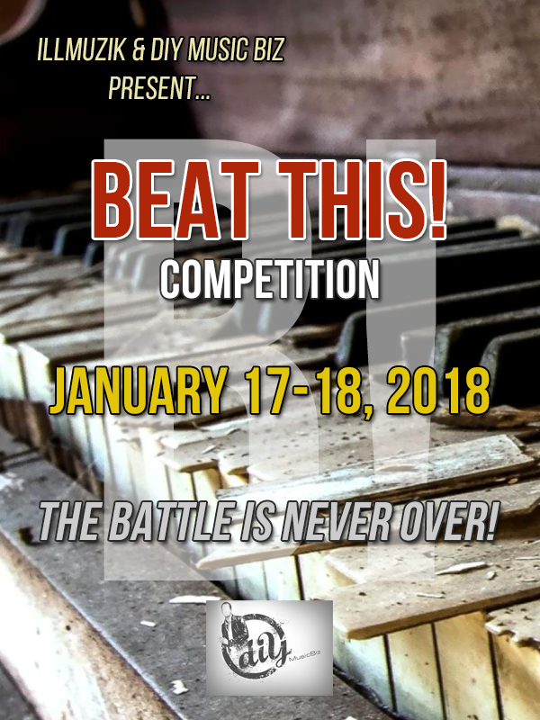 beatthis_flyer2018011718.png