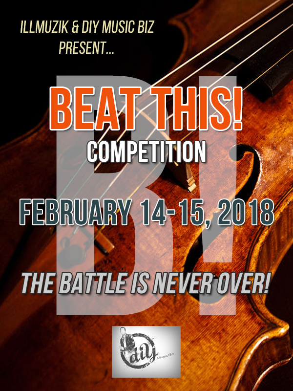 beatthis_flyer2018021415.png