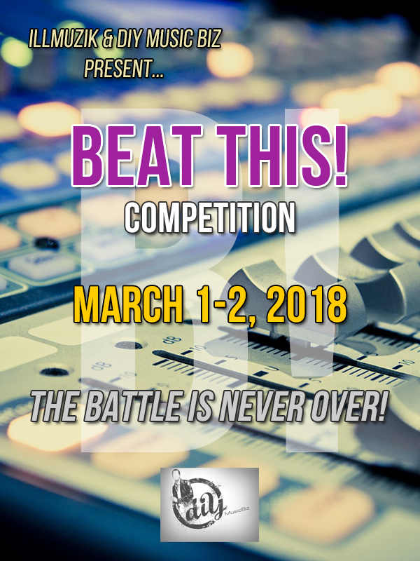 beatthis_flyer2018030102.png