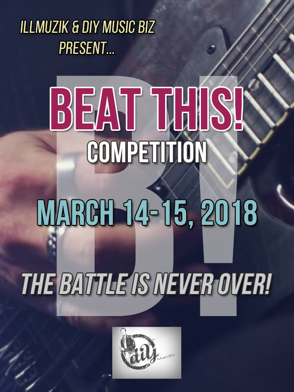 beatthis_flyer2018031415.png