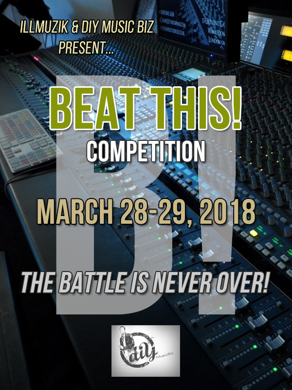 beatthis_flyer2018032829.png
