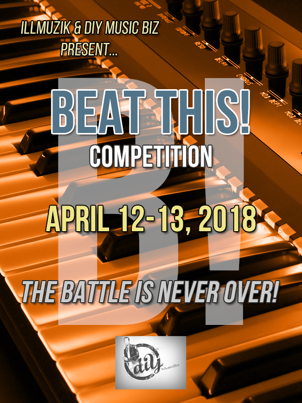 beatthis_flyer2018040607.png