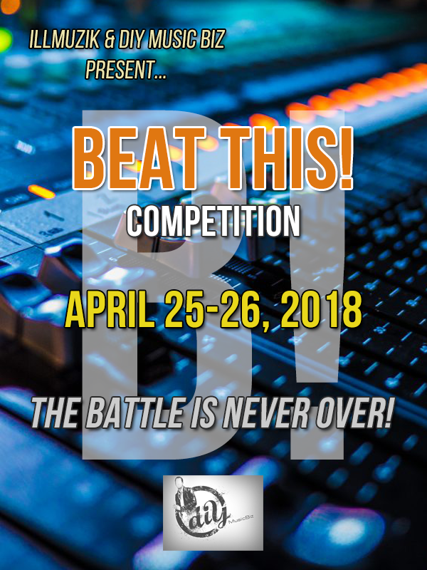 beatthis_flyer2018042526.png