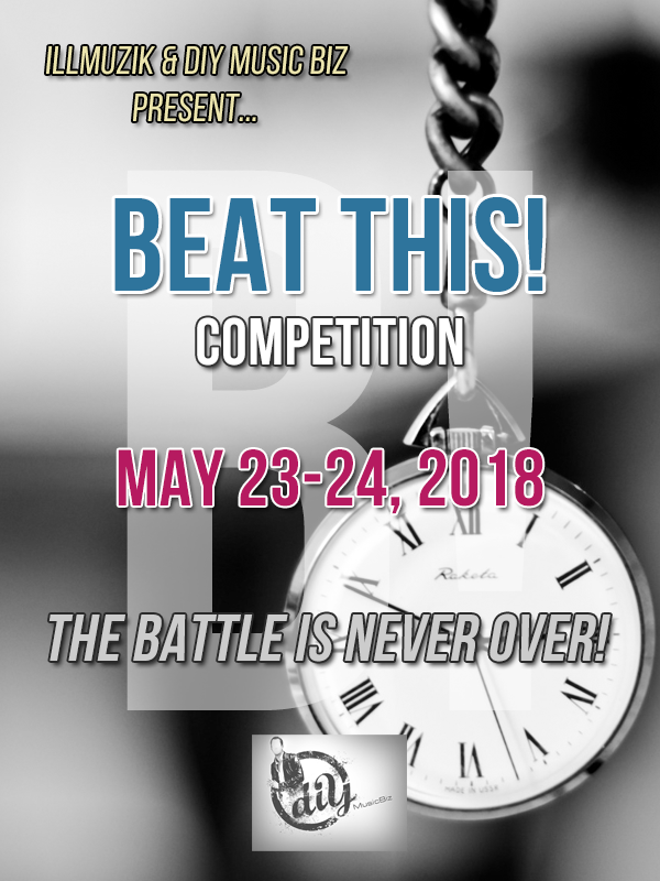 beatthis_flyer2018052324.png