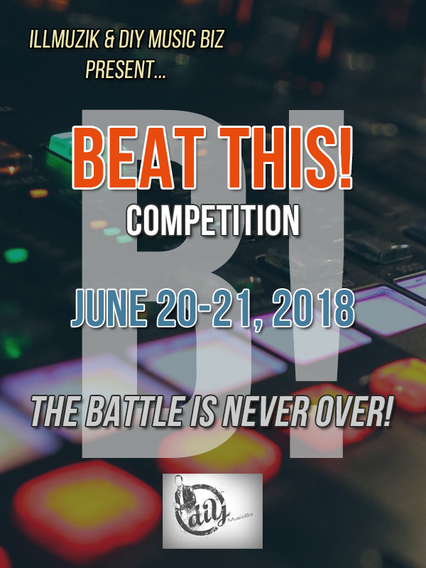 beatthis_flyer2018062021.png