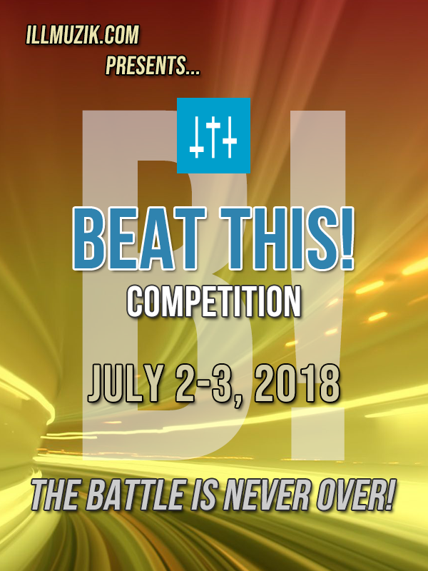 beatthis_flyer2018070203.png