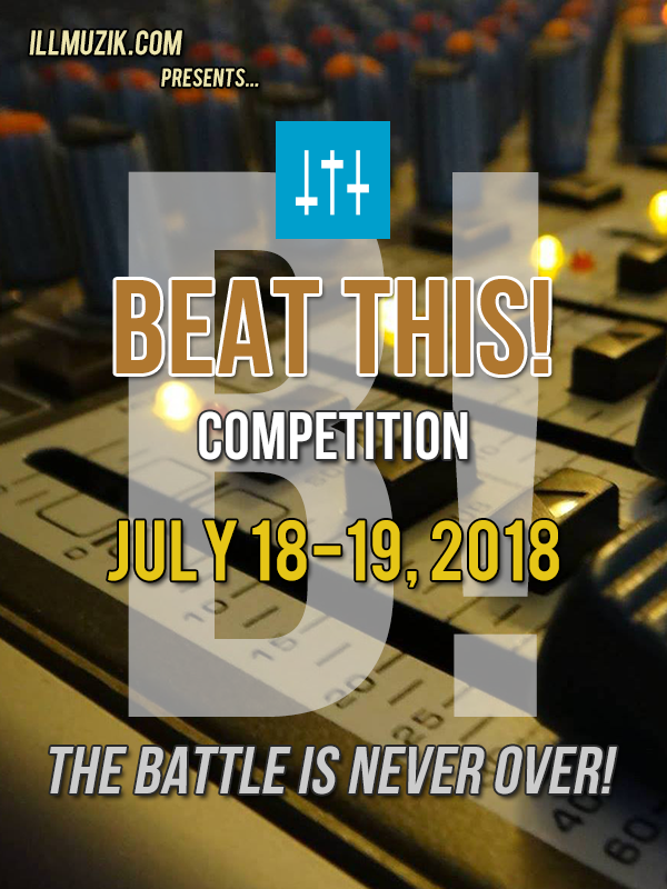 beatthis_flyer2018071819.png