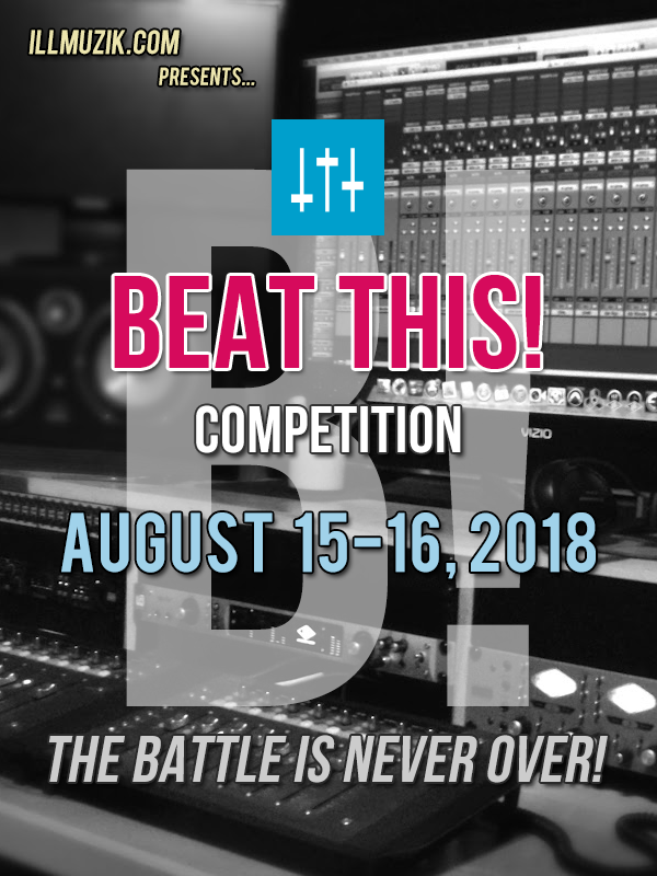 beatthis_flyer2018081516.png