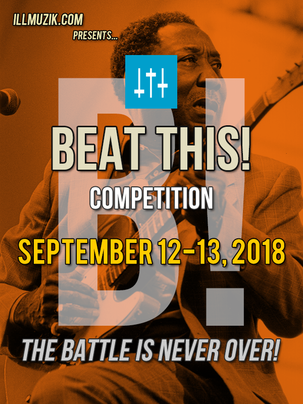 beatthis_flyer2018091213.png