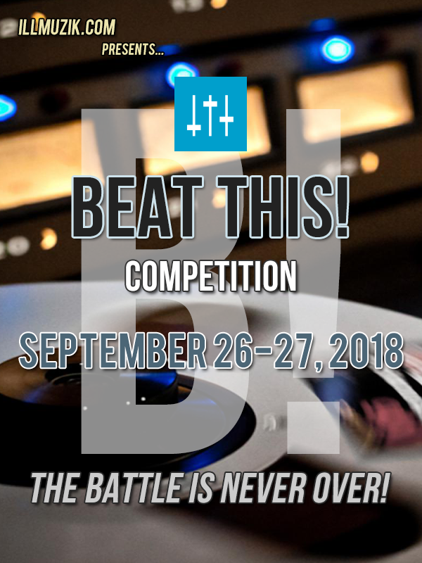 beatthis_flyer2018092627.png