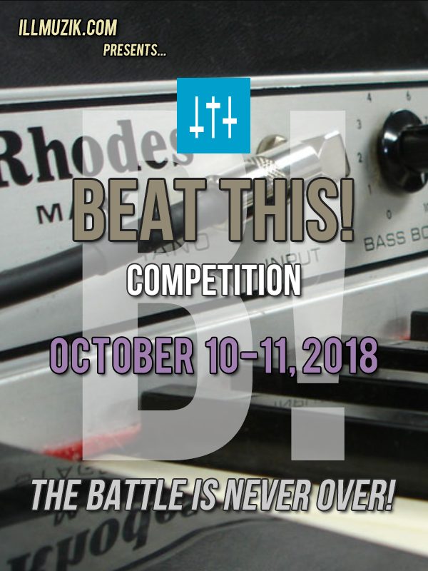 beatthis_flyer2018101011.png