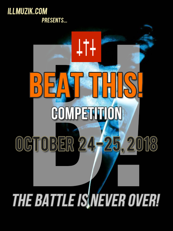 beatthis_flyer2018102425.png