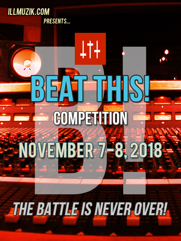 beatthis_flyer2018110708.png