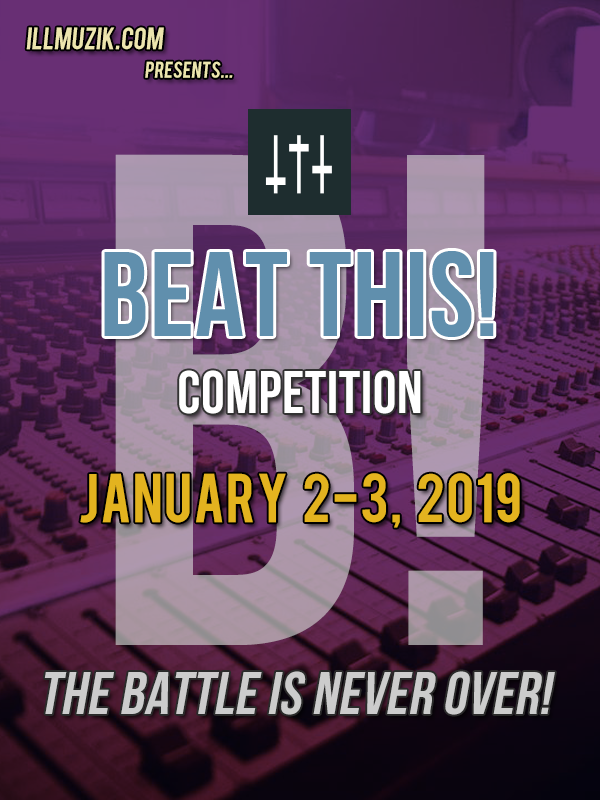 beatthis_flyer2019010203.png