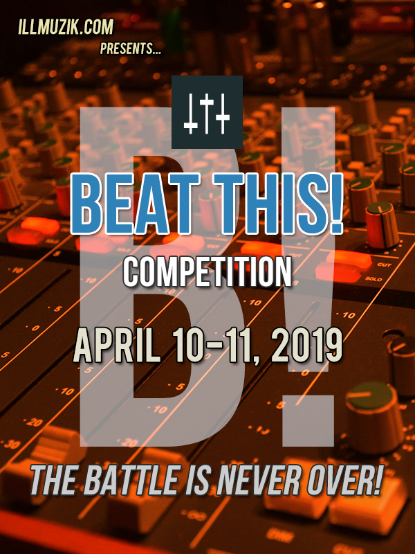 beatthis_flyer2019041011.png