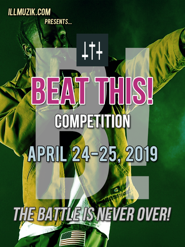 beatthis_flyer2019042425.png