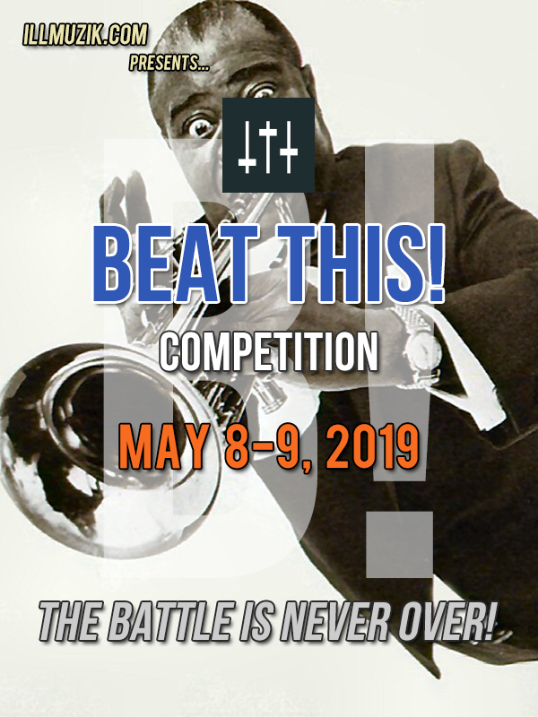 beatthis_flyer2019050809.png