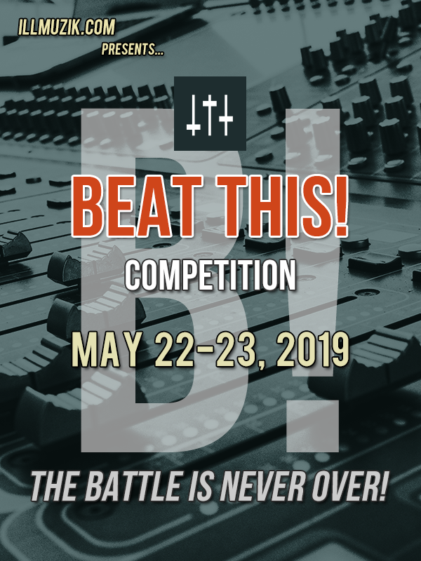 beatthis_flyer2019052223.png