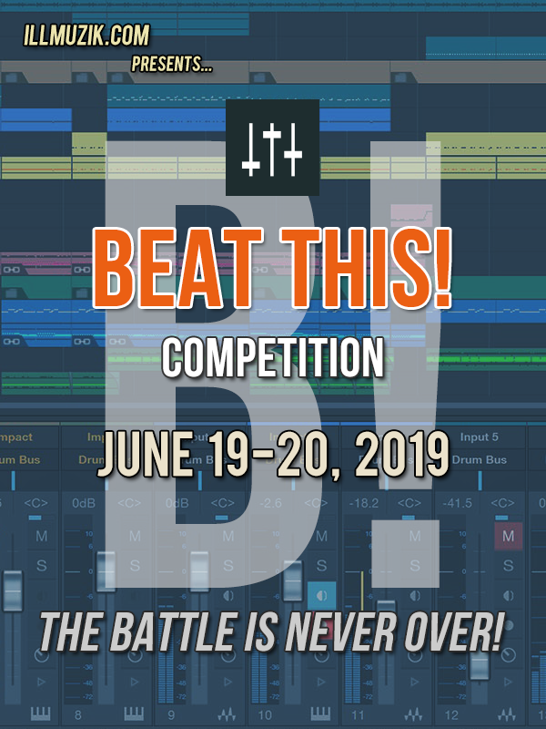 beatthis_flyer2019061920.png