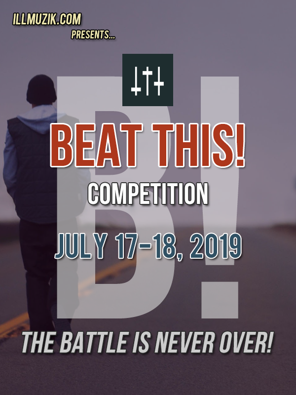 beatthis_flyer2019071718.png