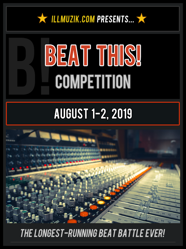 beatthis_flyer2019080102.png
