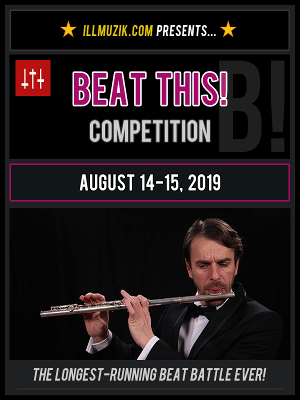 beatthis_flyer2019081415.png