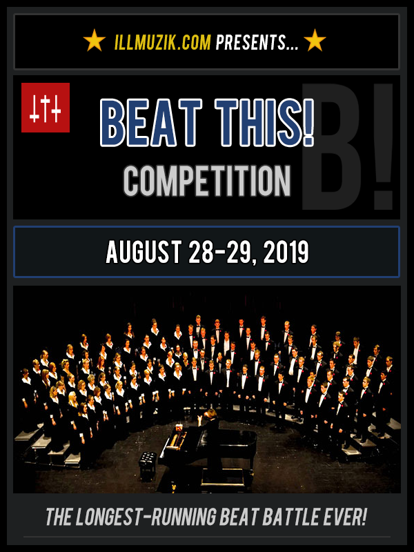 beatthis_flyer2019082829.png