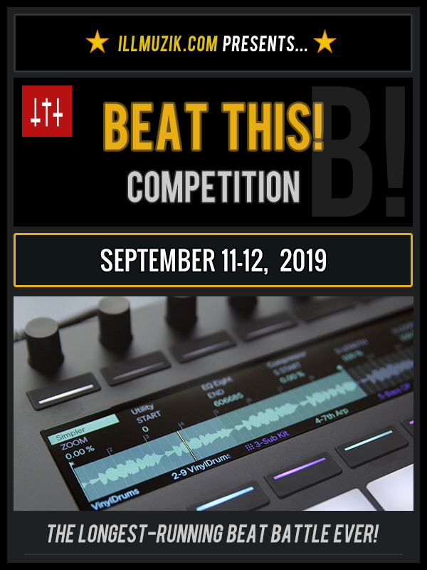 beatthis_flyer2019091112.png