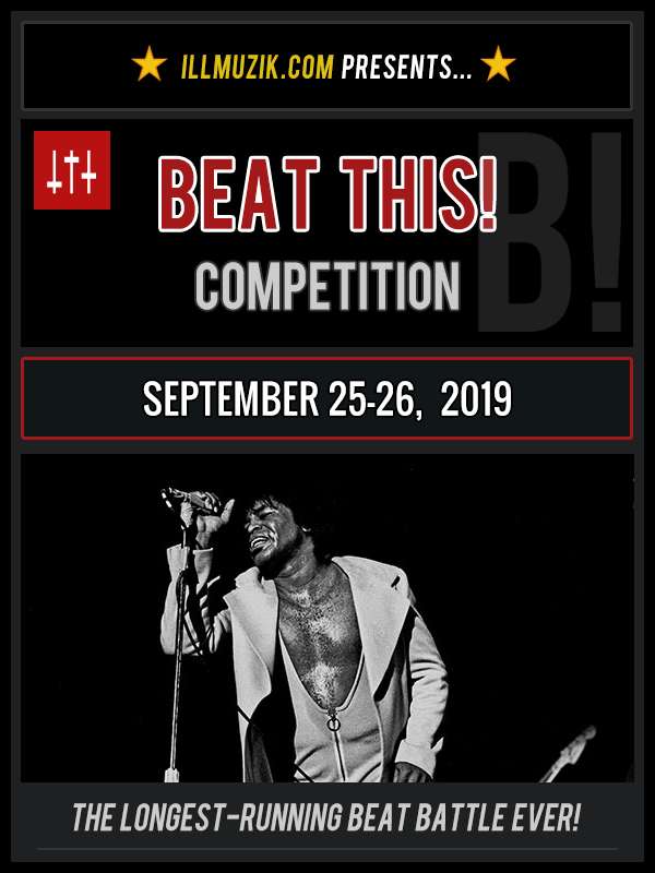 beatthis_flyer2019092526.png