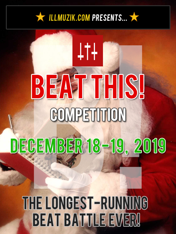 beatthis_flyer2019121819.png
