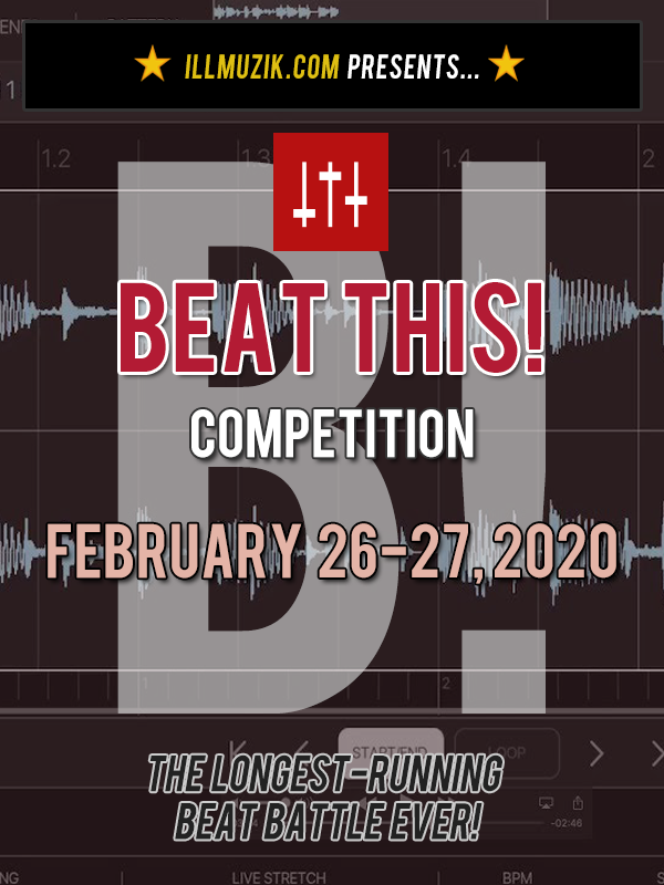 beatthis_flyer2020022627.png