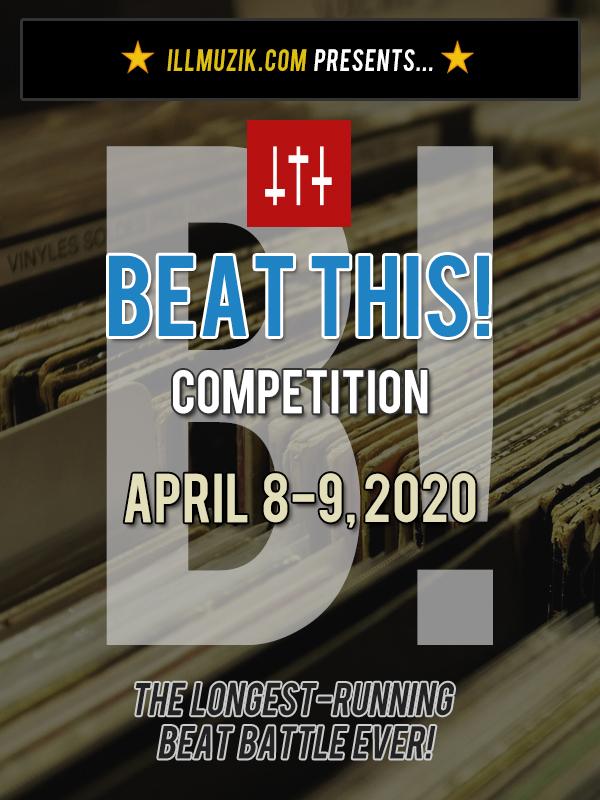 beatthis_flyer2020040809.jpg