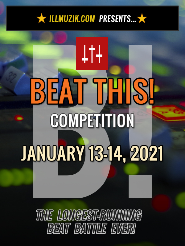 beatthis_flyer2021011314.jpg