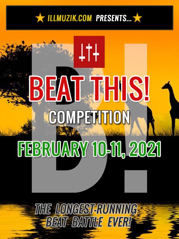 beatthis_flyer2021021011.jpg